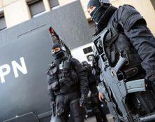 Police de Bruxelles : une taupe informait le frère du principal coordinateur des attentats de Paris et Bruxelles