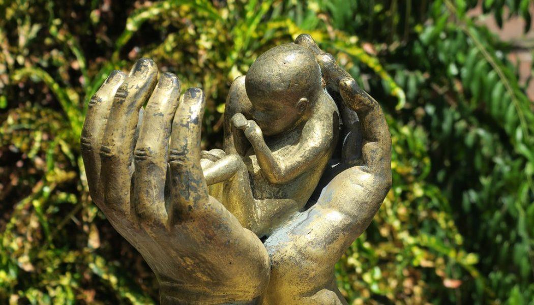 Pour la  reconnaissance de la personnalité juridique du fœtus in utero