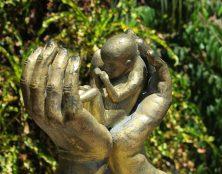 La « menace » de l'avortement est la « priorité numéro un » selon les évêques