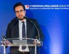 """Fiché S car """"lié aux groupes islamistes armés algériens"""", il est LREM et a participé à la campagne électorale"""