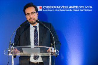 Fiché S car «lié aux groupes islamistes armés algériens», il est LREM et a participé à la campagne électorale