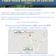 29 septembre – Fontainebleau: pique-nique royaliste