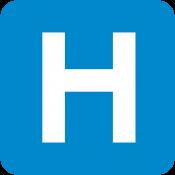 Comme au pire temps des hôpitaux « psychiatriques »