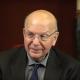 Patrick Buisson quitte la chaîne Histoire