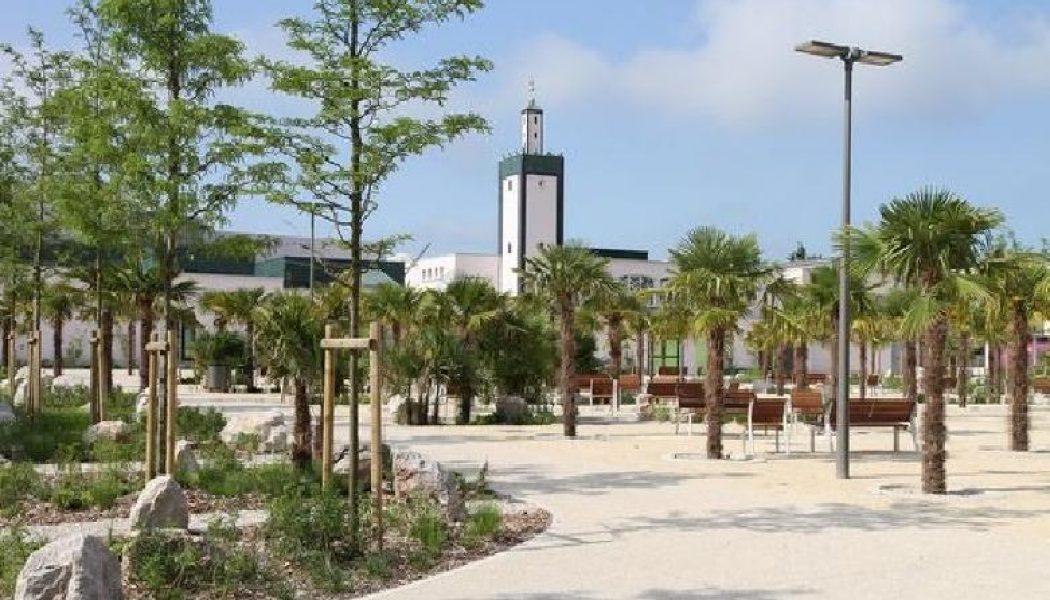 Yvelines : Pierre Bédier aurait acheté les voix des musulmans