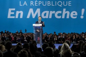 Les sympathisants de LREM : la France d'en haut