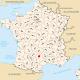 Le chef de la police de Rodez poignardé par un individu interpellé 42 fois pour violence