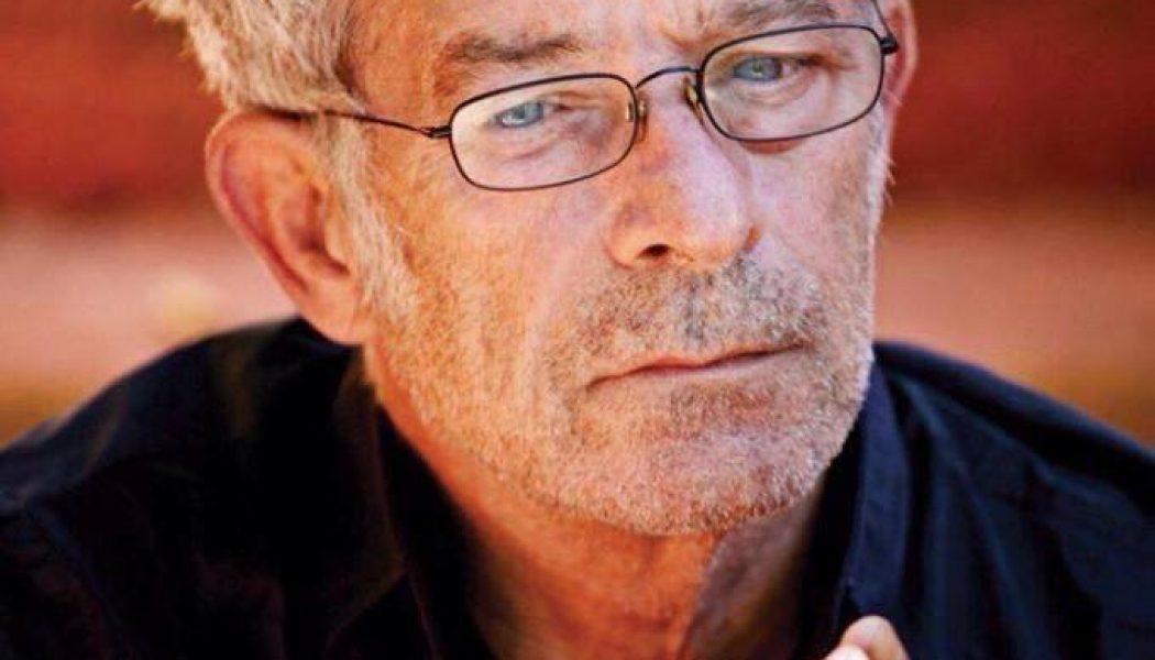 Torture en Algérie : Jean-Pax Méfret répond au président de la République