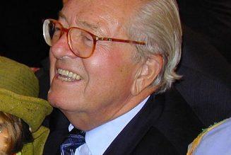 PMA : le lobby LGBT reçoit le soutien de… Jean-Marie Le Pen