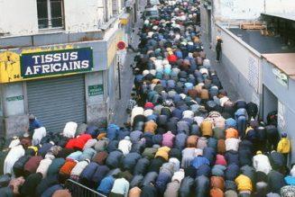 L'immigration massive est un mythe…puisqu'ils obtiennent tous la nationalité française