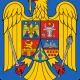 Promotion du mariage en Roumanie