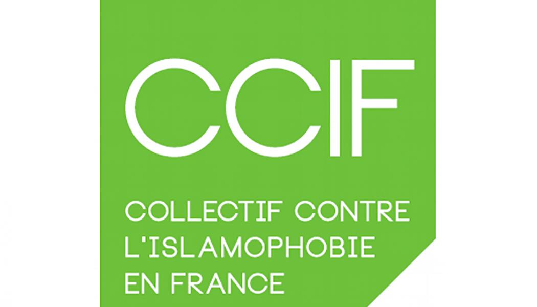 Le CCIF apporte son appui au mouvement LaREM pour ostraciser Agnès Thill. On a les amis qu'on mérite