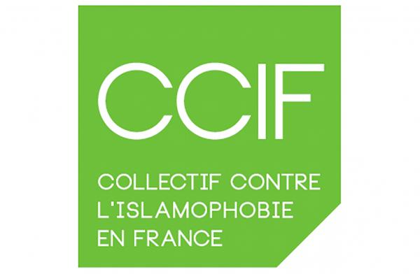 Le CCIF traité de « collectif anti-démocratique, raciste et antisémite » est débouté de sa plainte