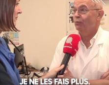 Le CNIP apporte son soutien au Dr de Rochambeau