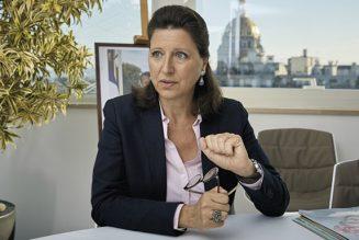 La loi de combat d'Agnès Buzyn contre le droit de l'enfant d'avoir un père