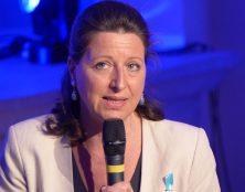 Avortement : le Collège national des gynécologues et obstétriciens français conteste les annonces d'Agnès Buzyn