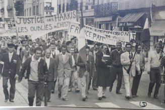 Algérie : la reconnaissance des crimes contre l'humanité perpétrés en 1962 par le FLN avec la complicité du gouvernement français s'impose