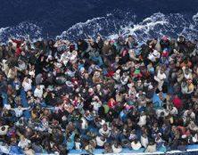 Immigration : Charité ou spiritualisme désincarné
