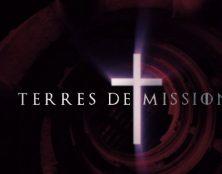 Terres de missions : la crise des abus sexuels dans l'Eglise