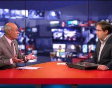 I-Média n°216 – Faut-il censurer Zemmour ?