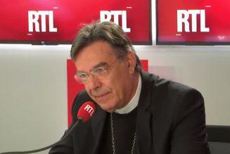 PMA : l'archevêque de Paris entre dans la bataille