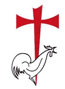 Contre le racisme anti-français, anti-chrétien, anti-blanc, anti-humain, l'AGRIF a gagné et gagne