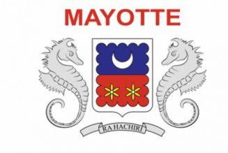 Mayotte : le député interpelle le Défenseur des droits sur les discriminations contre les Français