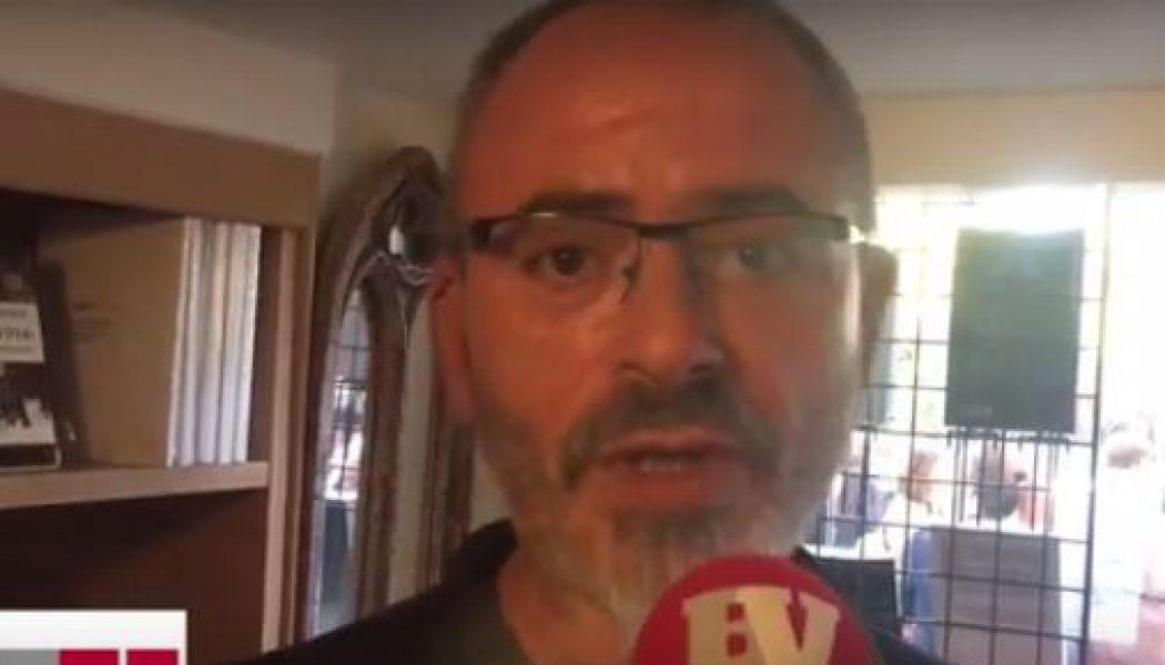 François Bousquet : « La France profonde est derrière les idées de Zemmour »