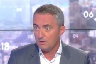 Donner le nom d'Arnaud Beltrame : une provocation pour les Marseillais ?