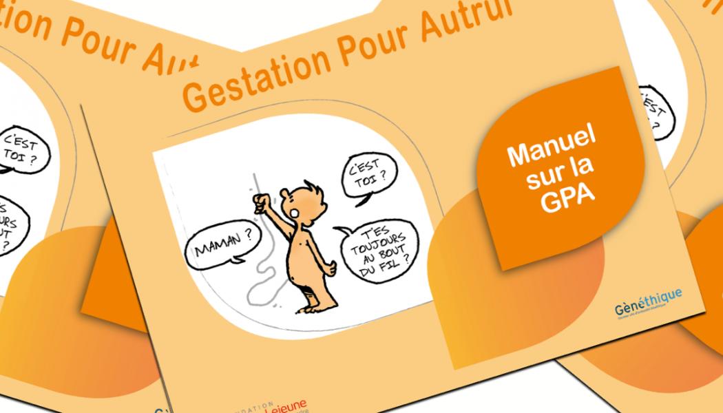 Nouveau manuel sur la gpa le salon beige for Le salon beige fr