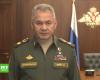 Syrie : destruction de l'Illiouchine 20, la réponse russe