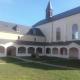 Une nouvelle église pour la Fraternité Saint-Vincent-Ferrier