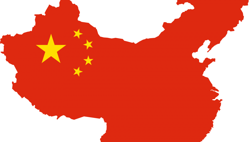 Les 10 commandements de la persécution des catholiques en Chine
