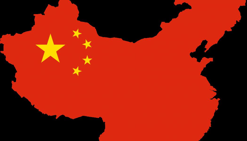 Hong Kong enterre le projet de loi d'extradition vers la Chine