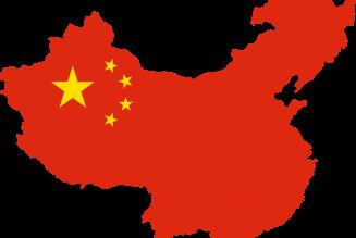 2 prêtres emprisonnés en Chine
