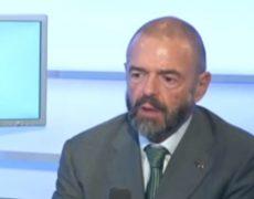 Plus de 400 000 euros de frais de transports pour l'homosexualiste Jean-Paul Cluzel