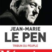 Jean-Marie Le Pen plus dangereux que les Frères musulmans ?