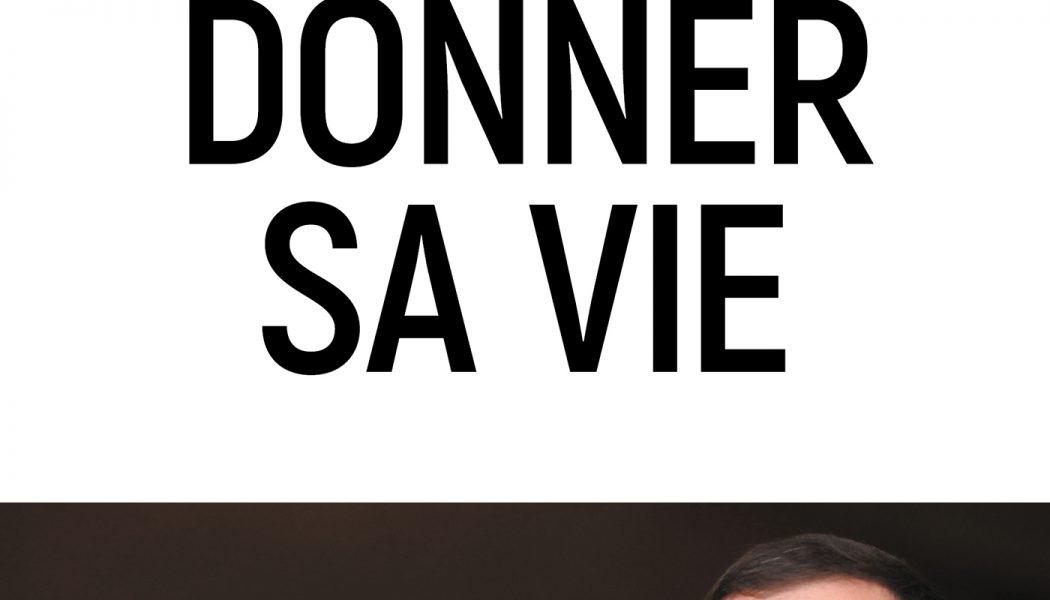 S 39 engager en politique un sacerdoce le salon beige - Le salon beige fr ...