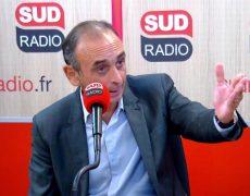 « On va venir, on va lui faire un Charlie Hebdo, on va le tuer, on va tous vous tuer »