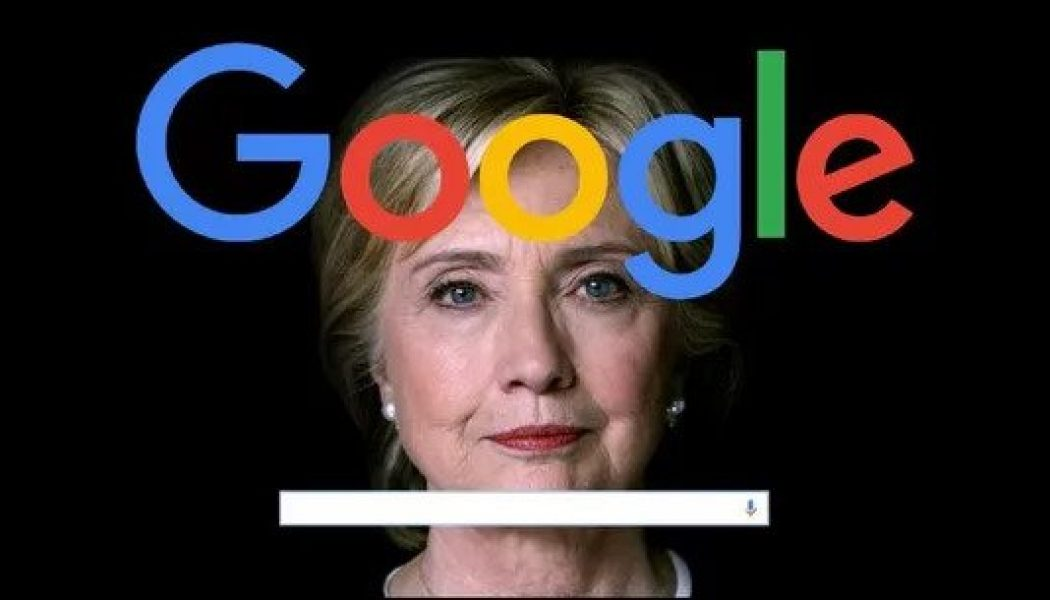 On détient enfin la preuve d'une ingérence dans les élections américaines