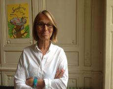 Un nouveau scandale pour Françoise Nyssen
