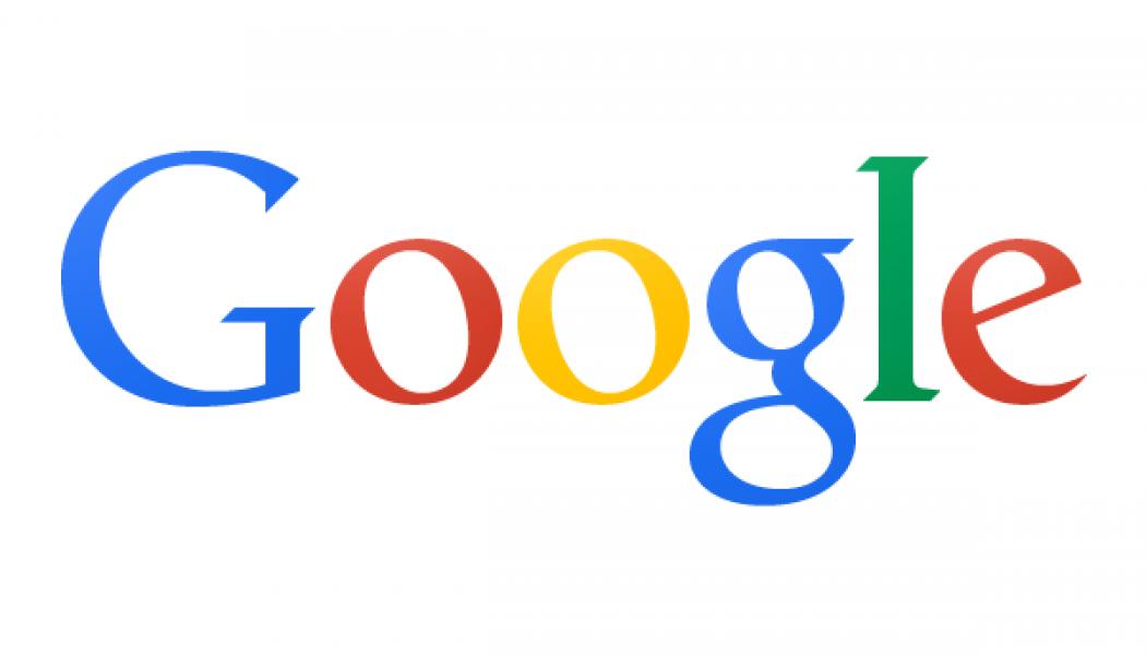 Google finance le quotidien communiste L'Humanité