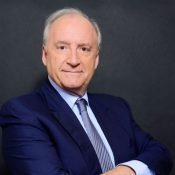 """Hubert Védrine : """"Les élites doivent écouter les demandes d'identité, de souveraineté et de sécurité des peuples"""""""