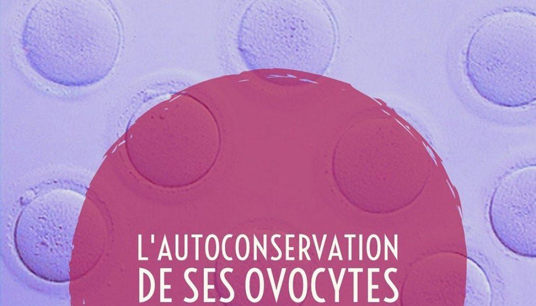 La congélation des ovocytes pour soumettre les femmes à la dictature du marché du travail
