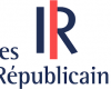 Hémorragie chez Les Républicains