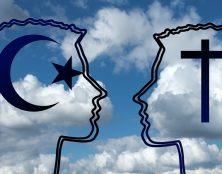 De l'intérêt de soulever le capot de l'islam, considéré comme boîte noire