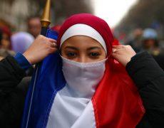 Vivre avec le terrorisme, c'est témoigner sous anonymat. En France