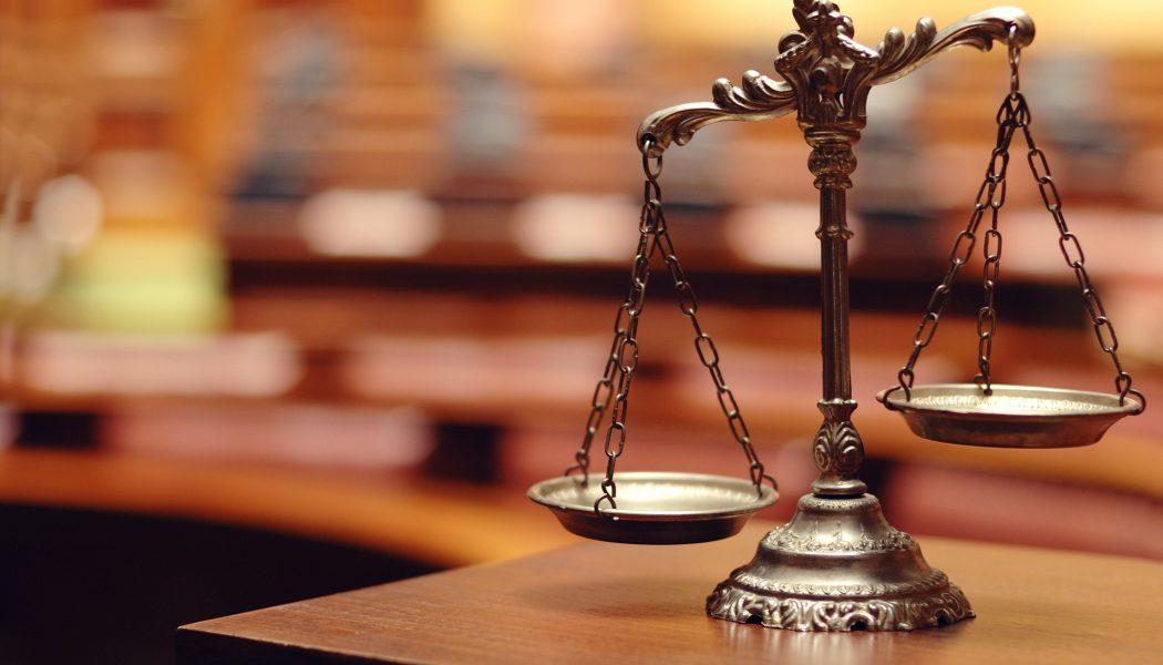 Le mot « État de droit » n'est que le masque de la dictature idéologique de juges politiquement corrects