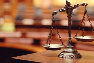 Prison avec sursis pour le viol d'une fillette de 4 ans