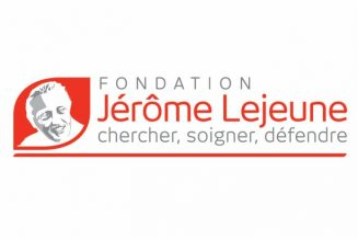 Le professeur Israël Nisand critique la Fondation Jérôme Lejeune